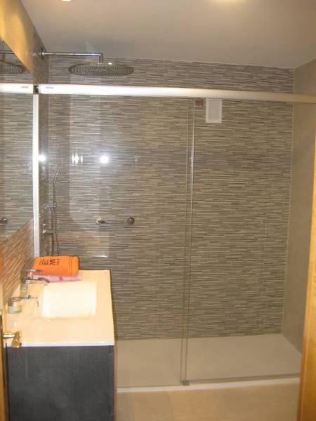 Reforma Baño Microcemento:nube de etiquetas aplicación microcemento baños reformados casas