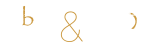 Microcemento en Valencia Logo